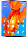 Huawei Mate X2 Pro