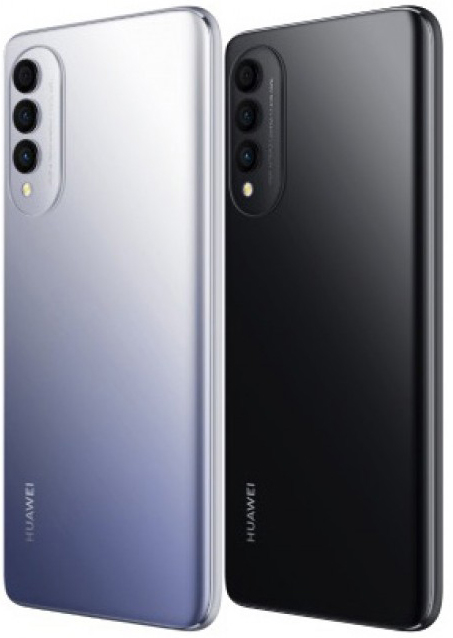 Huawei Nova 8 SE Life