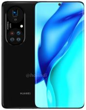 Huawei P50 Price in South Korea