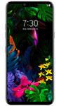 LG G9 5G