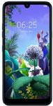 LG X6 2020