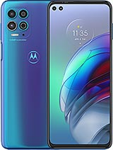 Motorola Moto G100 Price