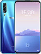 Meizu M11 Price in Austria