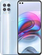 Motorola Moto G100 256GB ROM Price