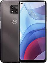 Motorola Moto G Power 2021 4GB RAM