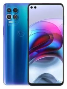 Motorola Moto G100 5G Price