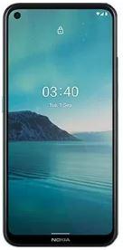 Nokia 3.5