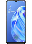 Oppo A72 Price in Algeria