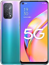 Oppo A93 5G Price in Kazakhstan