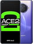 Oppo Ace 2 12GB RAM