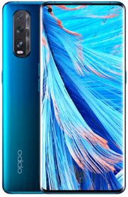 Oppo Find X4 Price in Jamaica