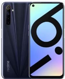 Realme Mobile Price In Thailand Realme Mobiles 2020