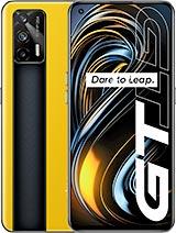 Realme GT Neo 5G