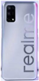 Realme V5 Pro