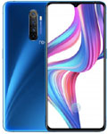 Realme X3 SuperZoom Price in Uzbekistan