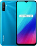 Realme C3 (3 cameras) Price in Luxembourg