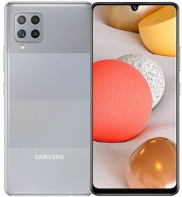 Samsung Galaxy M44 Price in Norway