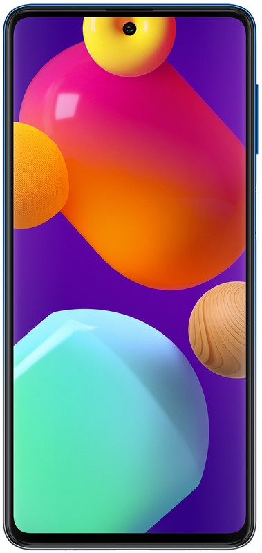 Samsung Galaxy M64 5G Price in USA