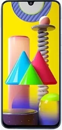 Samsung Galaxy F61 Price in Iran
