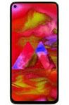 Samsung Galaxy M71