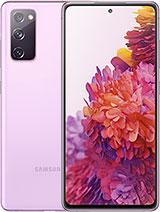 Samsung Galaxy S20 FE 5G 256GB ROM