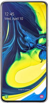 Samsung Galaxy A81 5G