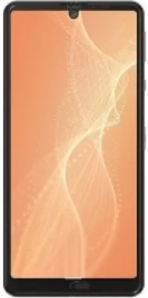 Sharp Aquos Sense 4