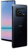Sharp Aquos R6 Price in USA