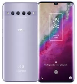 Tcl 10 Plus 128 GB ROM Price in Kazakhstan