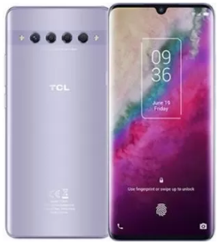 Tcl 10 Plus Price in Estonia