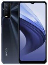 Vivo iQOO U3x Standard Edition