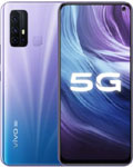 Vivo Z6 5G Price in Taiwan