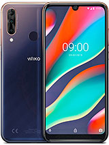 Wiko View 5 Lite Price in Austria