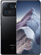 Xiaomi Mi 11 Ultra 512GB ROM