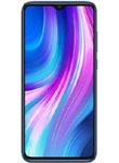 Xiaomi Redmi X10 Price in Bangladesh