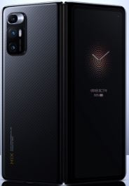 Xiaomi J18s Foldable Price in Sudan