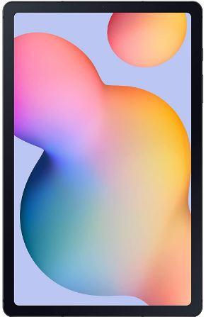 Xiaomi Mi Pad 6