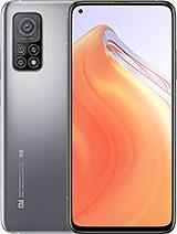 Xiaomi Redmi K30s 256GB ROM