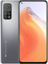 Xiaomi Redmi K40s 5G