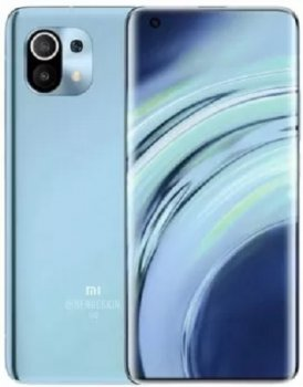 Xiaomi Mi CC11 5G Price