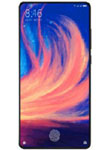 Xiaomi Mi Mix 4 Pro Price in Sri Lanka