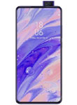 Xiaomi Redmi K30 Pro 5G Price in Portugal
