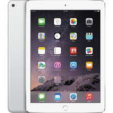 Apple Ipad Air 256GB (2020)
