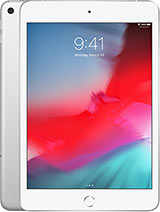 Apple Ipad Mini 2019 256GB ROM