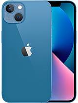 Apple IPhone 13 512GB ROM