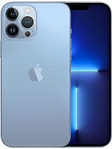 Apple IPhone 13 Pro 512GB ROM