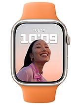 Apple Watch Series 7 Aluminum Price in Moldova