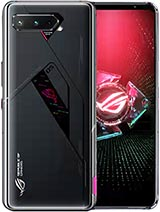 Asus ROG Phone 5 Pro Price in South Korea
