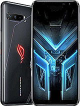 Asus ROG Phone 3 512GB ROM