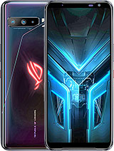 Asus ROG Phone 3 Strix 12GB RAM